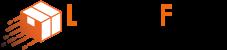 LockerFarm Logo